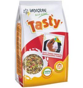 vadigran-tasty-cobaya-2-kg