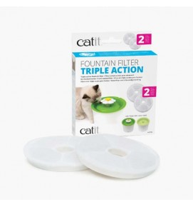 43745-Triple-Action-Filter---2-pack-570x570
