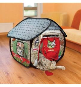 casa_gato