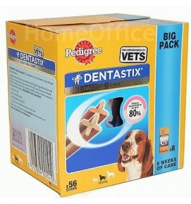 dentastix_mediano_56_ml