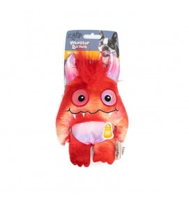 all-for-paws-peluches-monstruosos-monster-bunch (4)