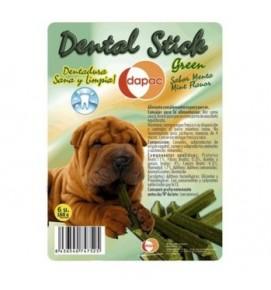 dental-stick-green-160gr
