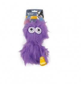all-for-paws-peluches-monstruosos-monster-bunch (9)