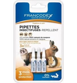 francodex_conejos