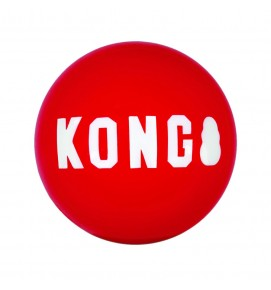 pelota kong signature
