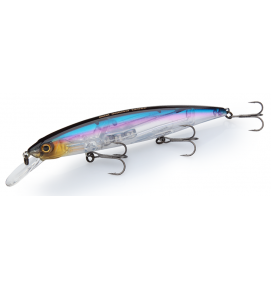 mogul_minnow_ghost flush_HF51