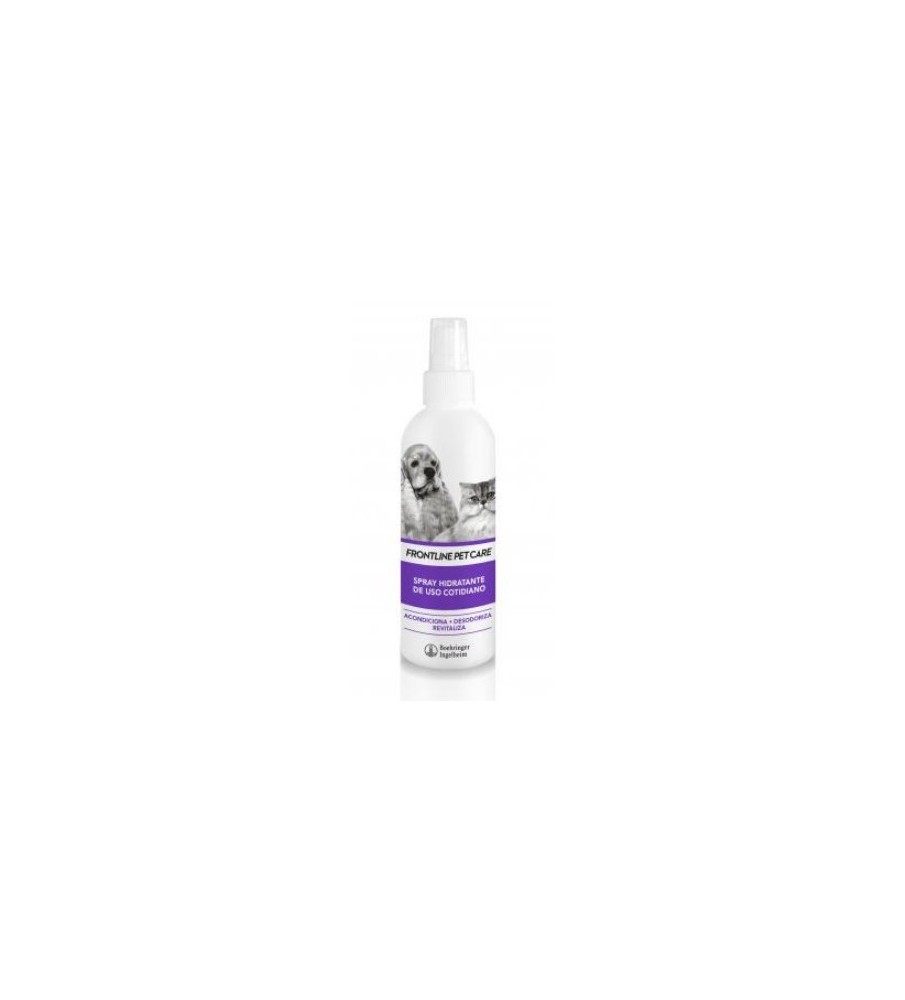 spray_hidratante