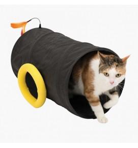 tunel cañon