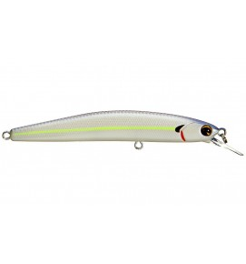 flot_104_ chartreuse shad