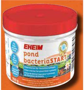 pondbacteria