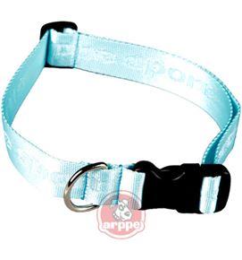 collar_sport_celeste_1