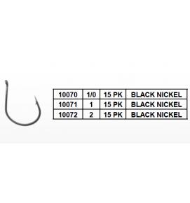 wacky hook