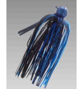 FJ_Black blue