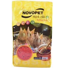 16088-pasta-cria-pigmentante-novopet