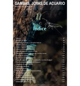 indice-tiendas