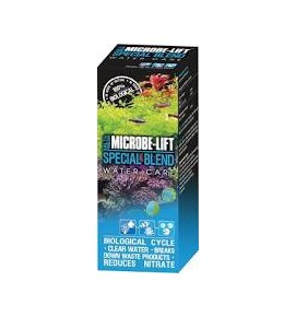 microbe-lift-special-blend-16-oz-5