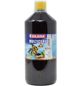 multicure-1l_1_g