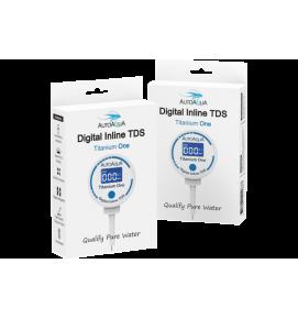 TDS_One-box
