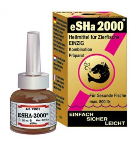 13842-tratamiento-desinfectante-para-peces-esha-2000