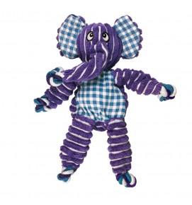 FLOPPY ELEPHANT