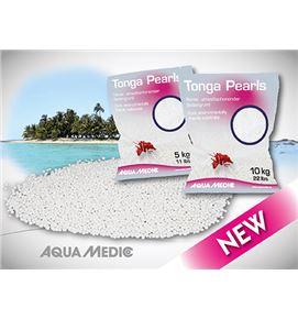 Tonga_Pearls