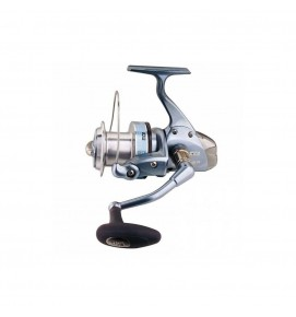 carrete-tica-scepter-gx-9000