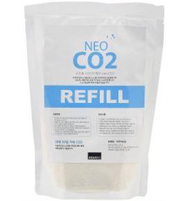 neo-co2-refill