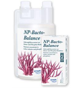csm_NP-Bacto-Balance_Gruppe_2c56c5c4d3_1