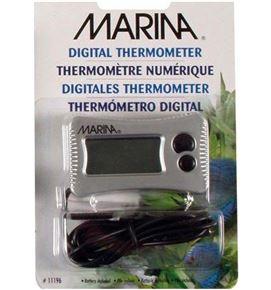 termometro-con-sensor-digital-marina