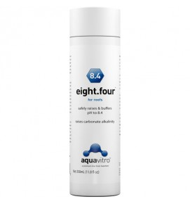 eightfour350ml