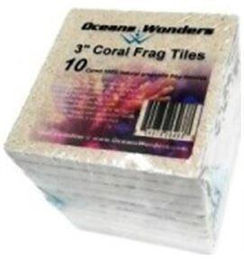 tiles-pack-300x225