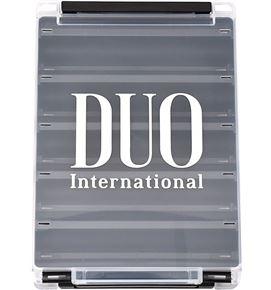 boite-duo-revers-140