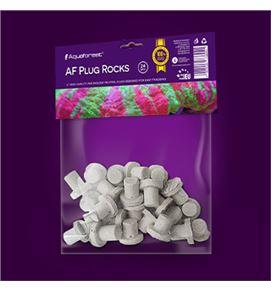 AF_Plug-Rocks-2