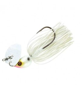 cajun-chatterbait_Kicker white