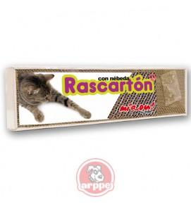 RASCARTON