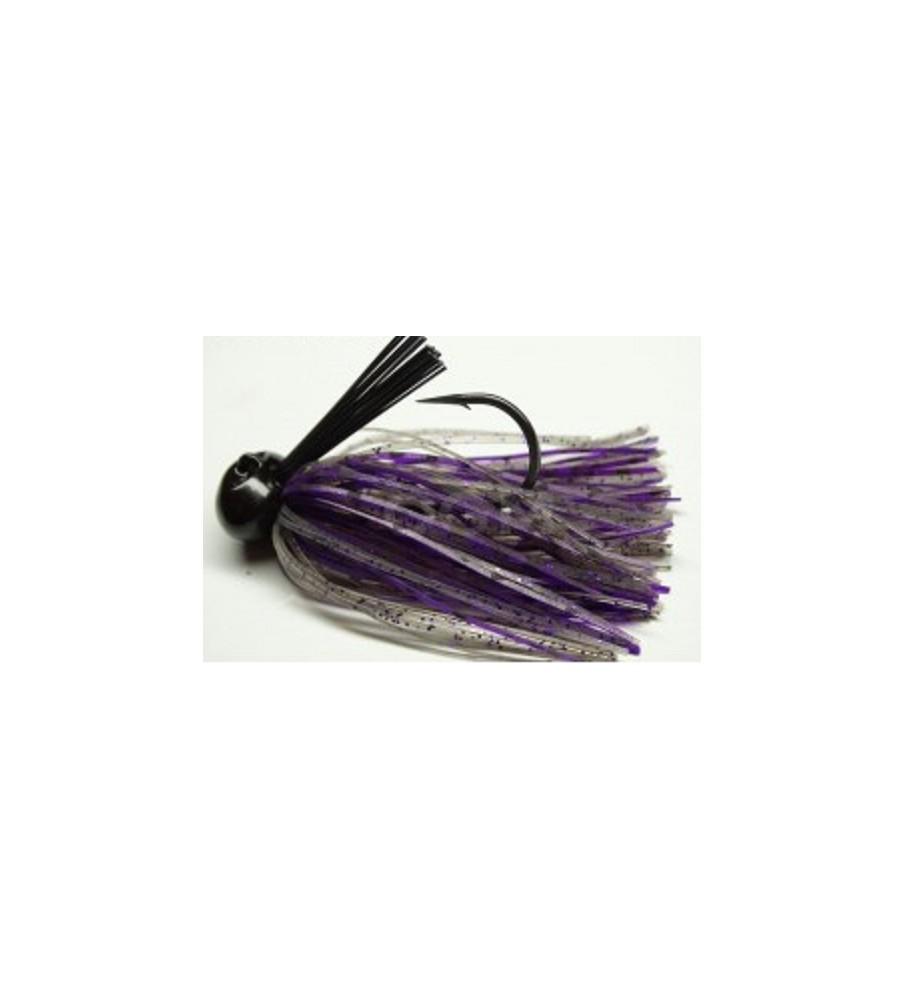40 smoke purple_1
