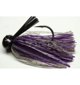 40 smoke purple
