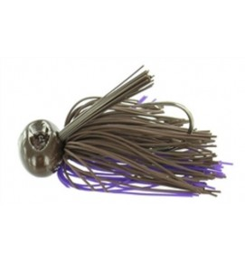 03 Brown purple_1