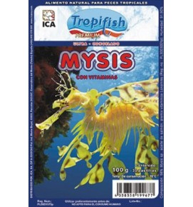TROPI_MYSIS