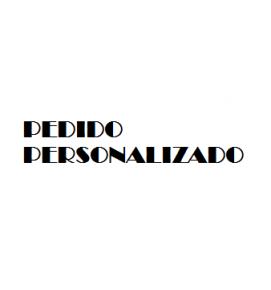 pedido_personalizado