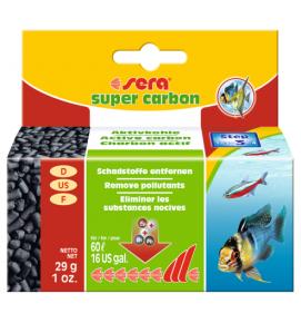 SUPER CARBON 35G