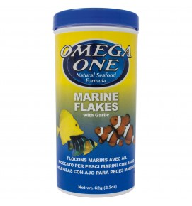 escamas-marinos-con-ajo-de-omega-one
