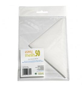 Malla-Easymesh-40