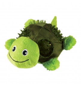 shelels turtle