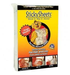 stickysheets-quita-pelos