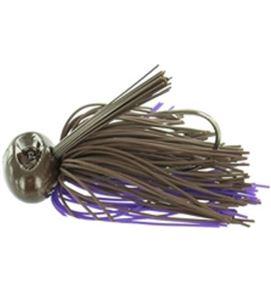 03 Brown purple_1