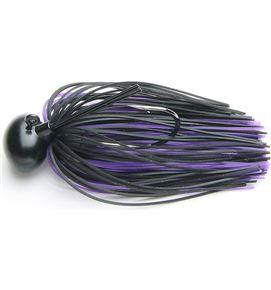 005-black purple_1_1