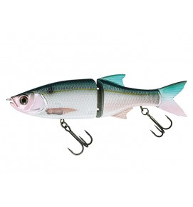 Glide-Bait_457_Threadfin shad