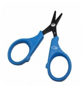 garbolino-braid-scissors