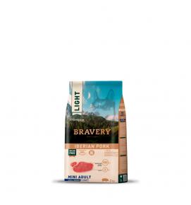 bravery mini light